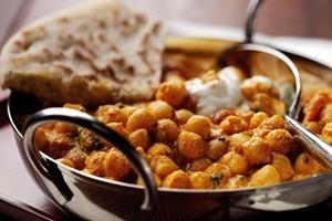 7-curry-recipes-for-babies_84554