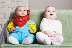 7-incredible-baby-expressions-you-wont-be-able-to-resist_55827
