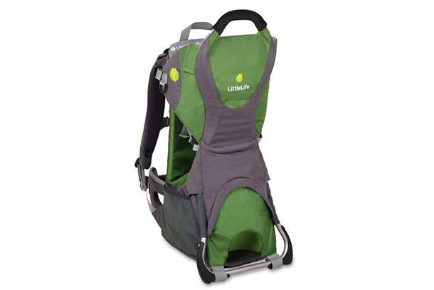 7-of-the-best-back-carriers-for-babies-and-toddlers_178750