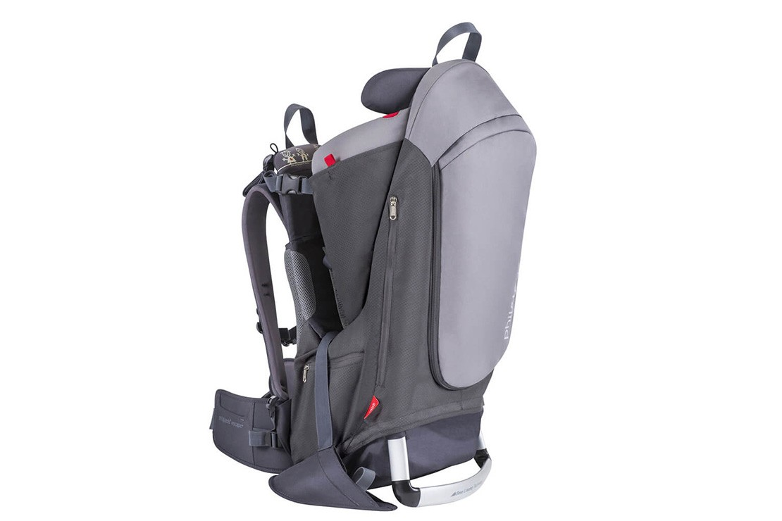 4d87a0c2eb0 The best back baby carriers UK 2018 - MadeForMums
