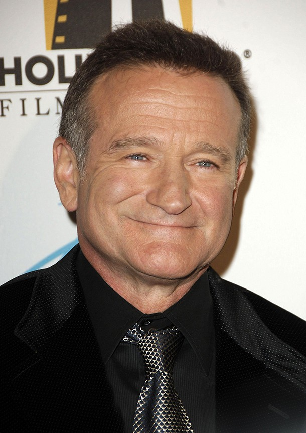 7-robin-williams-films-your-children-should-see_59593