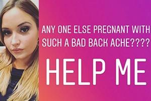 7-ways-to-ease-pregnancy-backache_197209
