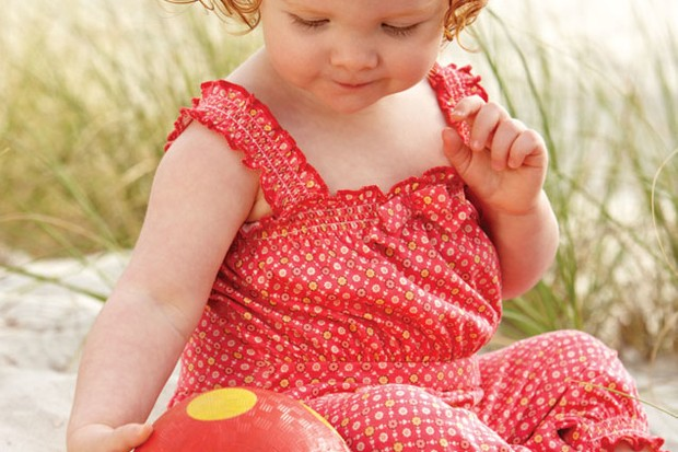8-colourful-summer-outfits-for-your-baby-girl_24339