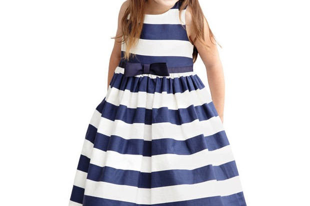 8-elegant-evening-outfits-for-your-daughter_22861