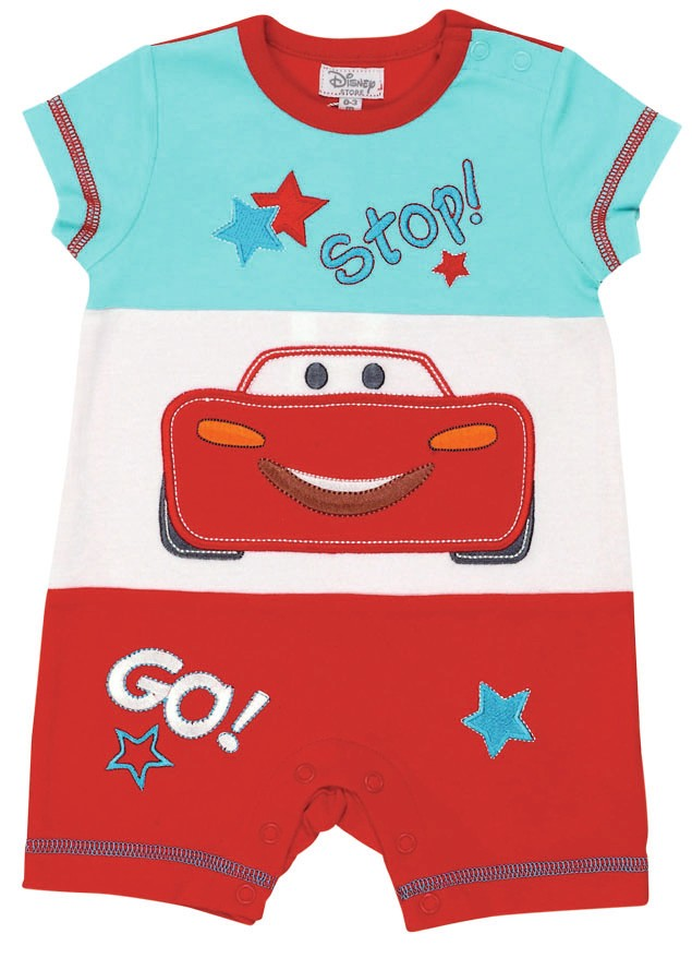 8-fun-playsuits-for-your-baby-boy_22841