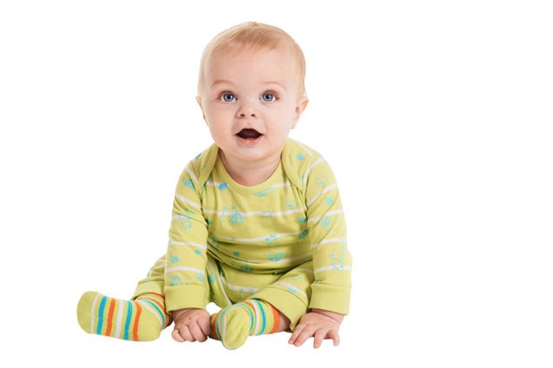 8-fun-playsuits-for-your-baby-boy_22848