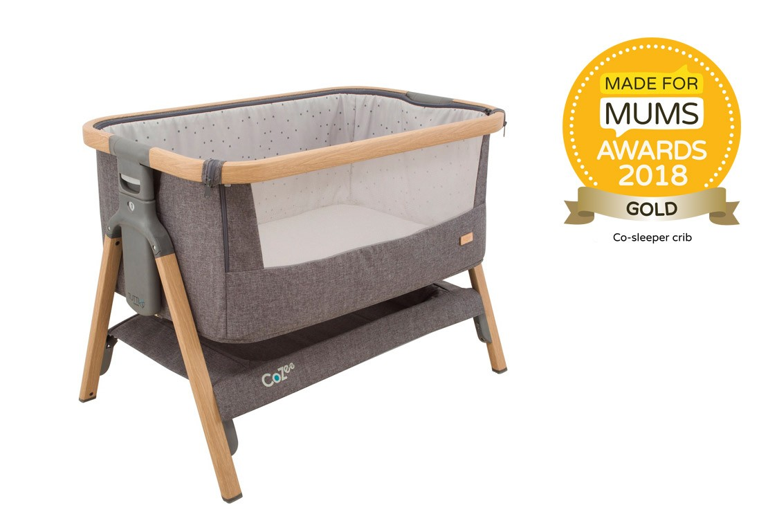 8-of-the-best-co-sleeping-cots-and-cribs-for-safe-sleeping_194632