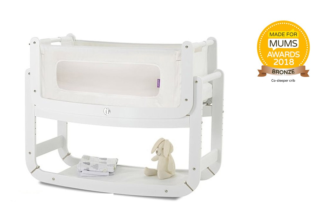 8-of-the-best-co-sleeping-cots-and-cribs-for-safe-sleeping_194634