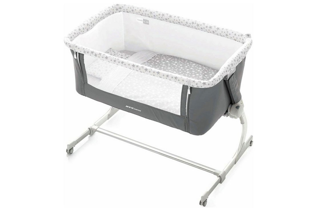 8-of-the-best-co-sleeping-cots-and-cribs-for-safe-sleeping_194635