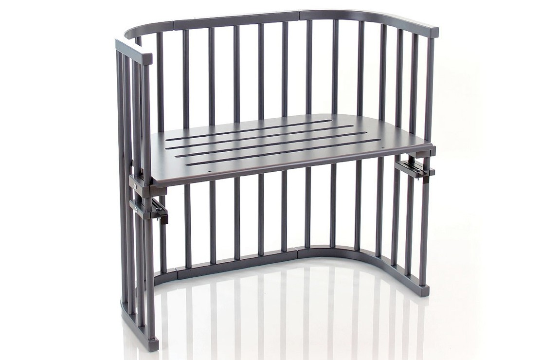 8-of-the-best-co-sleeping-cots-and-cribs-for-safe-sleeping_194636