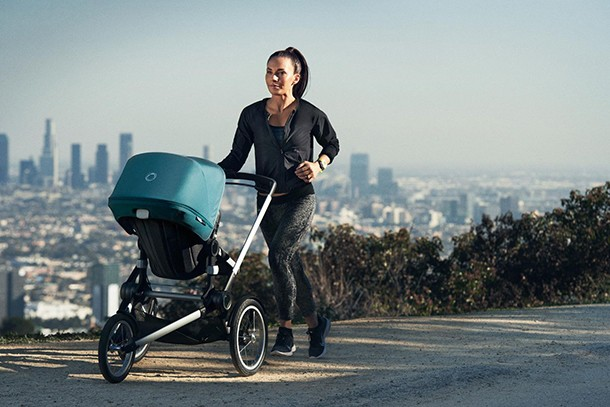 8-of-the-best-jogging-buggies_127898