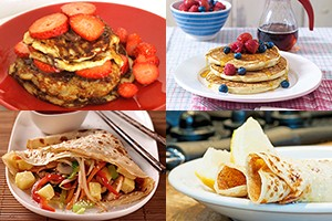 8-of-the-best-pancake-recipes_84069