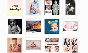 8-of-the-best-pregnancy-instagram-pages_52966