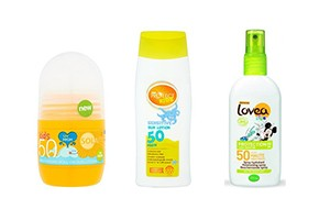 8-of-the-best-sun-creams-for-babies-toddlers-and-children_127493