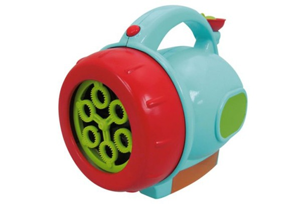 8-outdoor-toys-your-toddlers-will-love-playing-with_129346