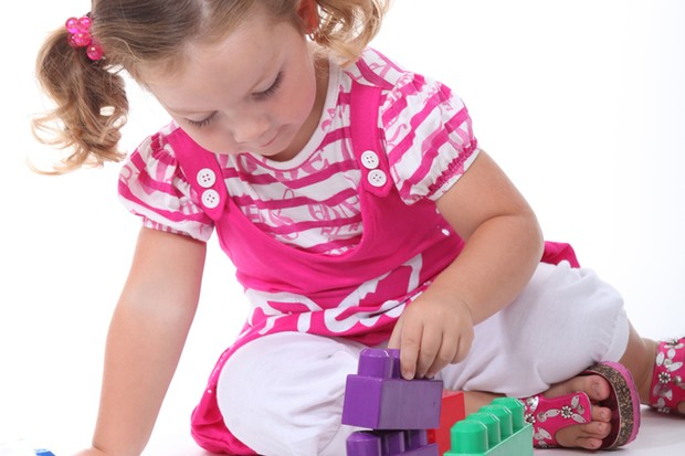 8-things-to-check-when-you-visit-a-childminder_27249