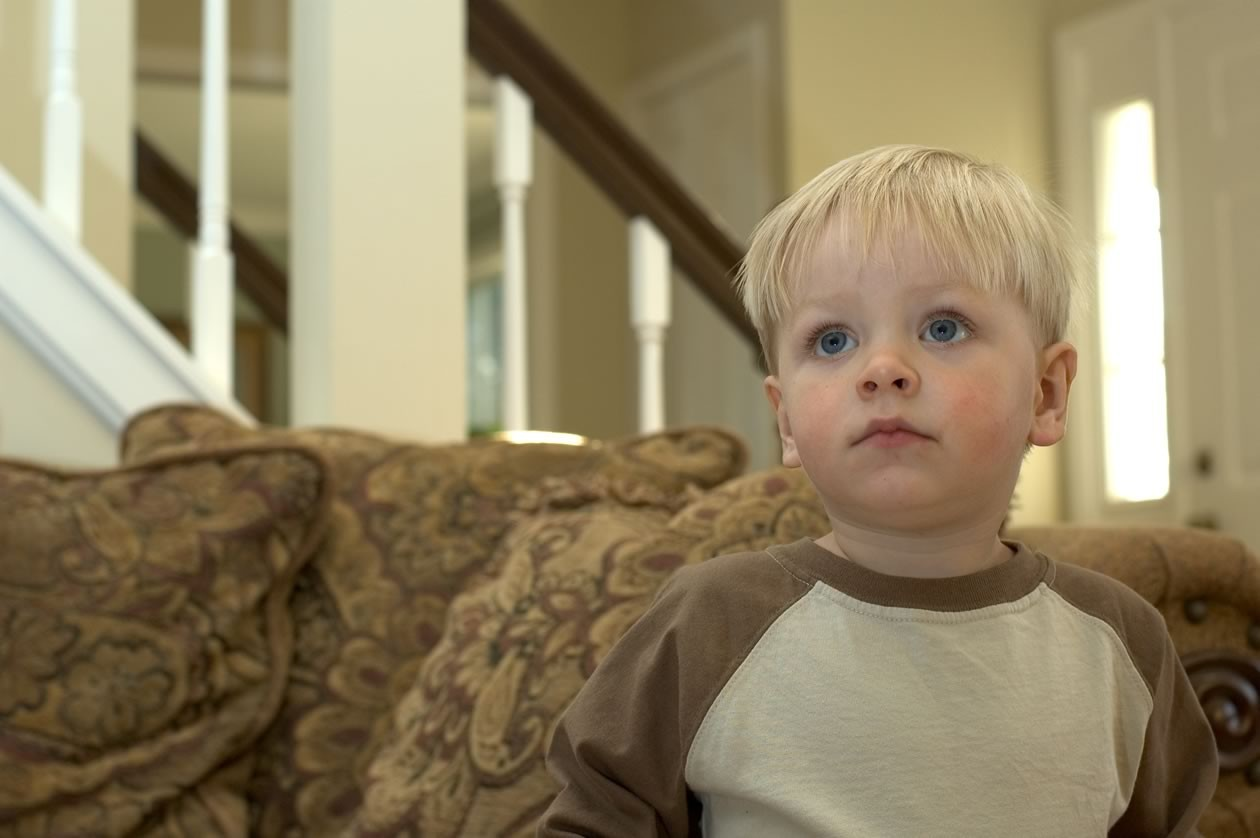 8-toddler-behaviour-questions-answered_1219