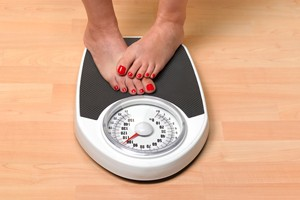 8-ways-to-help-you-stick-to-your-diet_216543