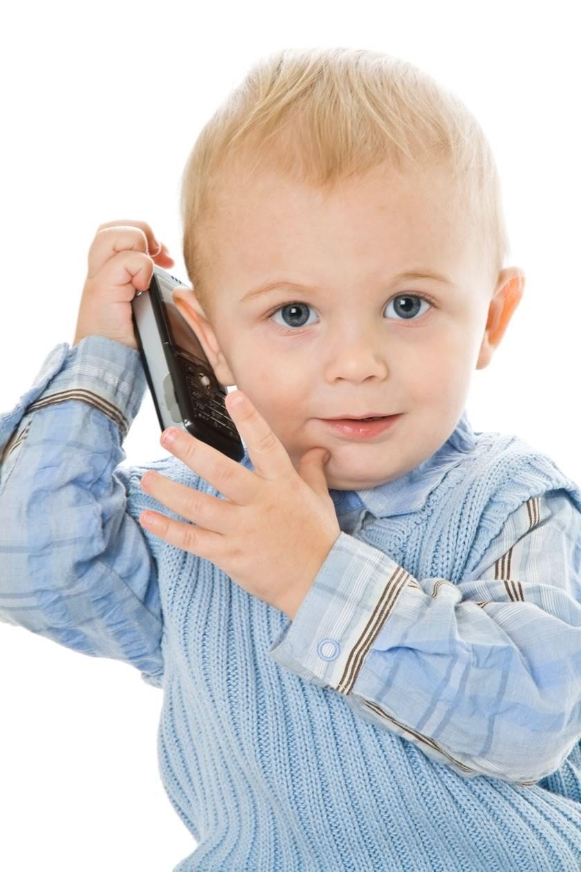 8-ways-to-help-your-child-master-sentences_1701