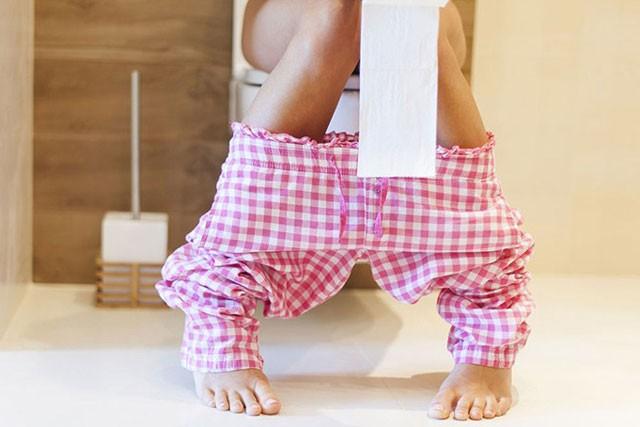 8-weeks-pregnant_week8diarrhoea1