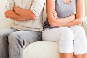 8-weird-things-you-bicker-about-now-you-are-parents_143939