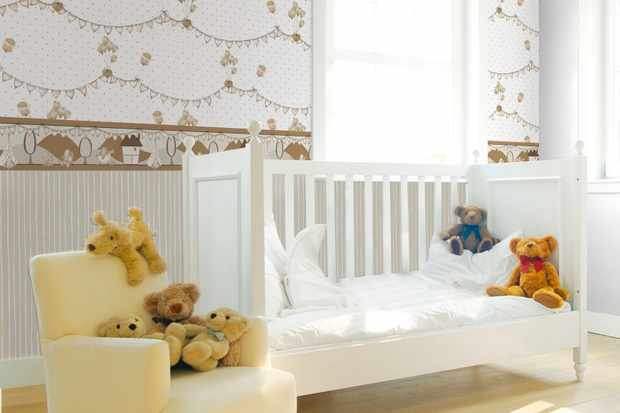 8-white-nursery-ideas_73981