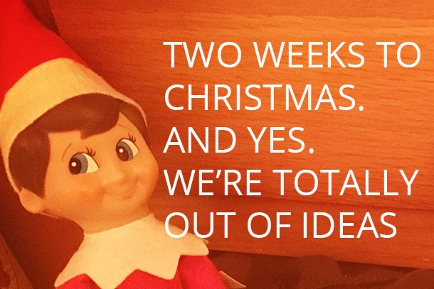 9-christmas-traditions-that-dont-always-go-as-planned-_139399