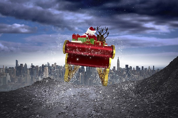 9-christmas-traditions-that-dont-always-go-as-planned-_139409