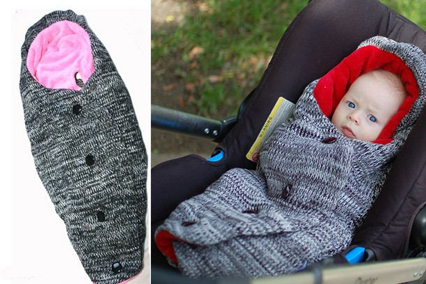 9-of-the-best-car-seat-travel-blankets_152270