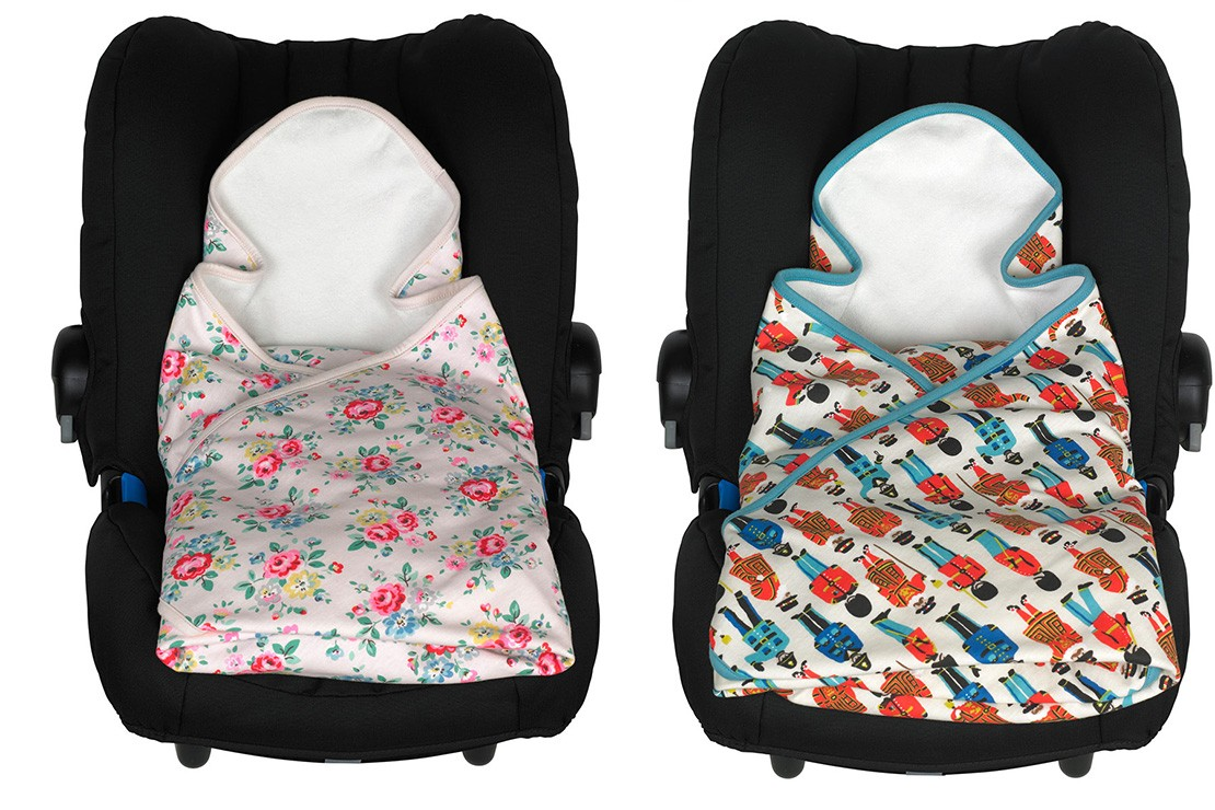 9-of-the-best-car-seat-travel-blankets_152277