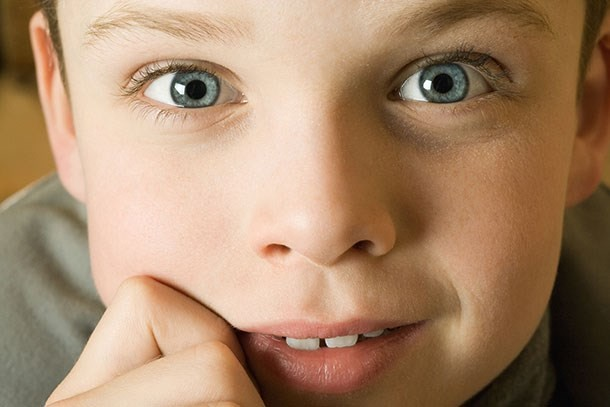 9-parenting-jaw-drop-moments-of-2017_hypno