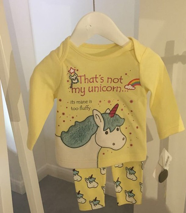 9-parenting-jaw-drop-moments-of-2017_unicornpjs