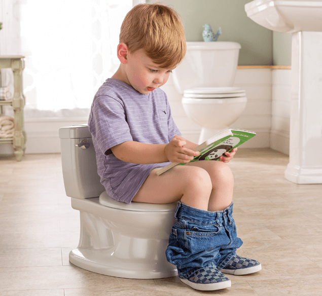 9-things-to-smile-about-when-youre-potty-training_pottyt2