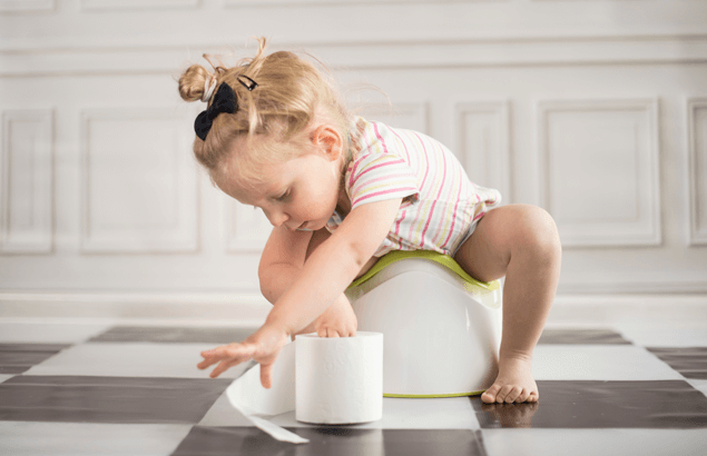 9-things-to-smile-about-when-youre-potty-training_pottyt3