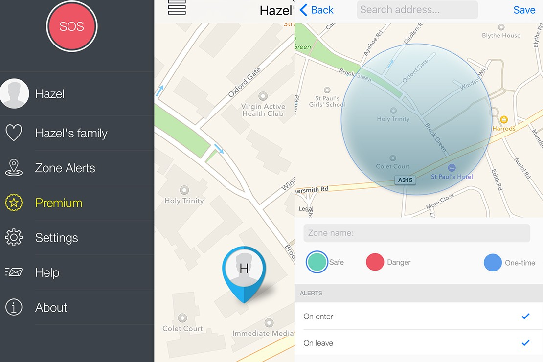 These top children GPS tracking tools will monitor your child's