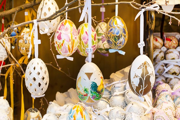 9-ways-easter-is-becoming-the-new-christmas_147462
