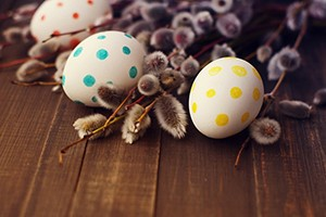 9-ways-easter-is-becoming-the-new-christmas_147473