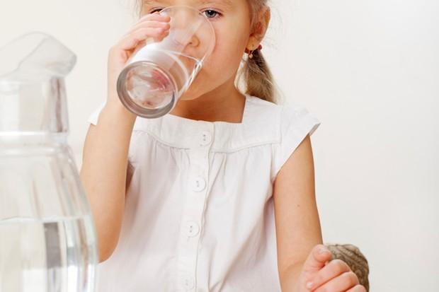90-of-parents-dont-recognise-diabetes-in-children_42439