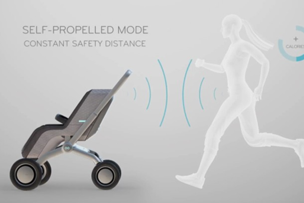 a-hands-free-buggy-could-you-let-an-electronic-pram-push-your-baby_142496
