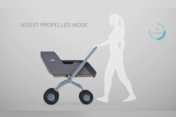 a-hands-free-buggy-could-you-let-an-electronic-pram-push-your-baby_142497