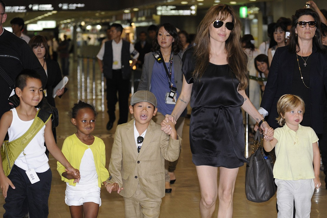 a-7th-child-for-brad-and-angelina_83940