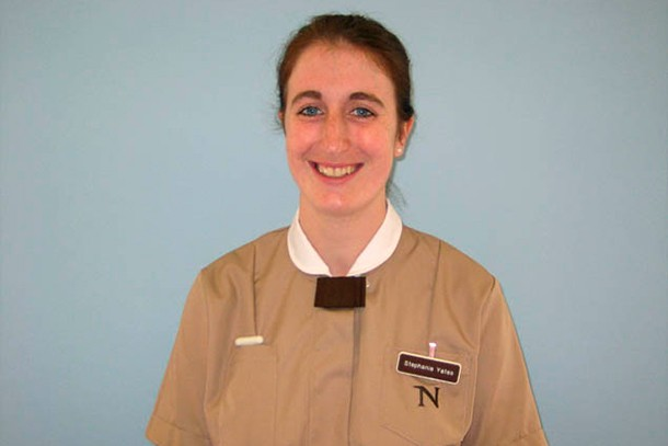 a-day-in-the-life-of-a-trainee-norland-nanny_81230