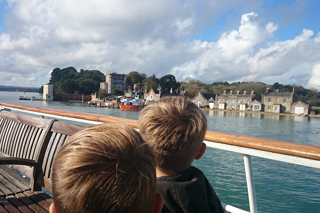 a-day-trip-to-poole-review-for-families_62980