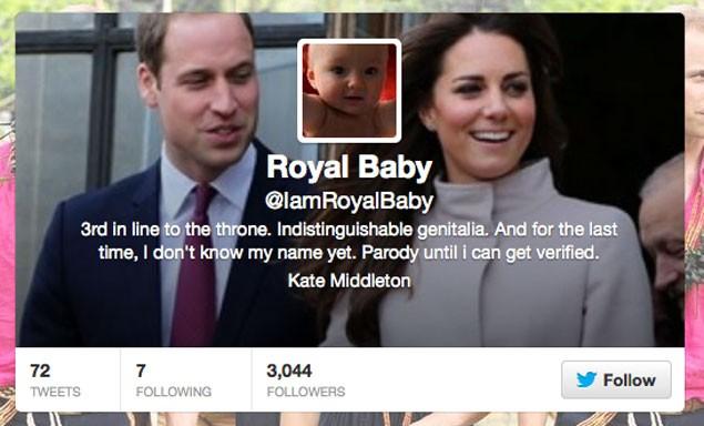 a-fun-look-at-royal-baby-watch_48829