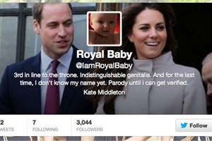 a-fun-look-at-royal-baby-watch_56483