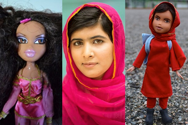 a-malala-bratz-doll-you-have-to-see-this_133675