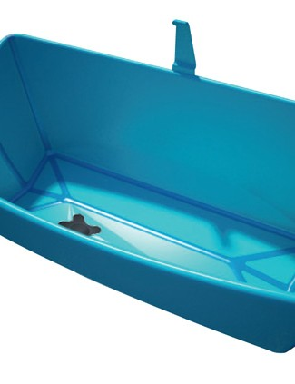 a-real-cool-world-flexi-bath_15616