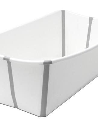a-real-cool-world-flexi-bath_15621