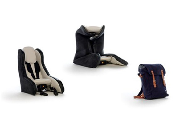 a-safe-inflatable-baby-car-seat-would-you-buy-it_81602