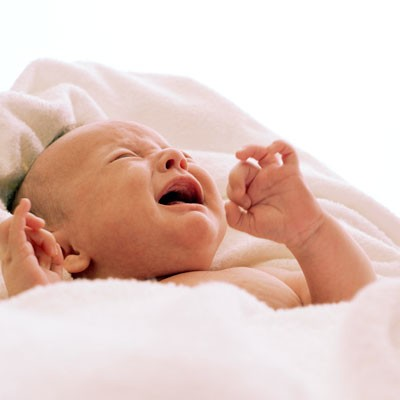 a-z-of-soothing-your-crying-baby_72759